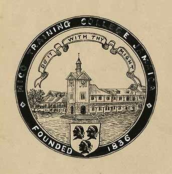 http://nlj.gov.jm/Digital-Images/d_0002911_mico_training_college_1836.jpg