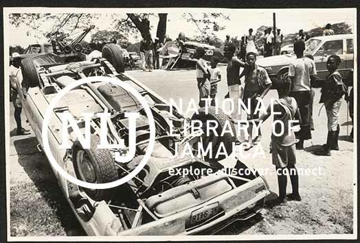 d_0008126_accident_spanish_town_highway_sterling_drugs.jpg