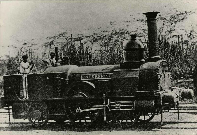 http://nlj.gov.jm/Digital-Images/d_0002663_222_tank_loco_1862.jpg