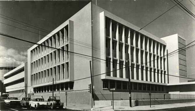 http://nlj.gov.jm/Digital-Images/d_0001957_gleaner_company_ltd_1969.jpg