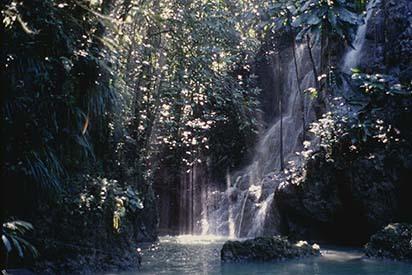 30 Somerset Falls, Portland (1997).jpg