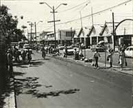 http://nlj.gov.jm/Digital-Images/d_0003595_west_parade_market1.jpg