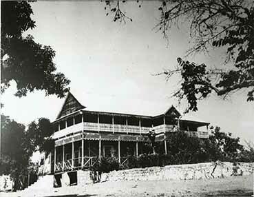 http://nlj.gov.jm/Digital-Images/d_0003650_19th_century_spring_park.jpg