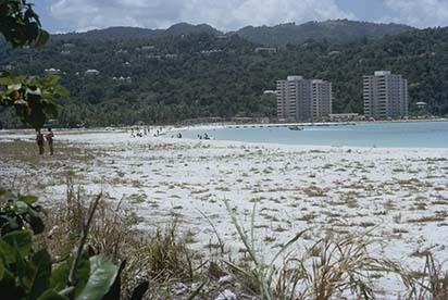 d_0007152_ocho_rios_beach_new_apartments.jpg