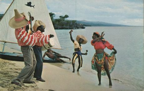 d_0006828_native_entertainers_jamaica.jpg