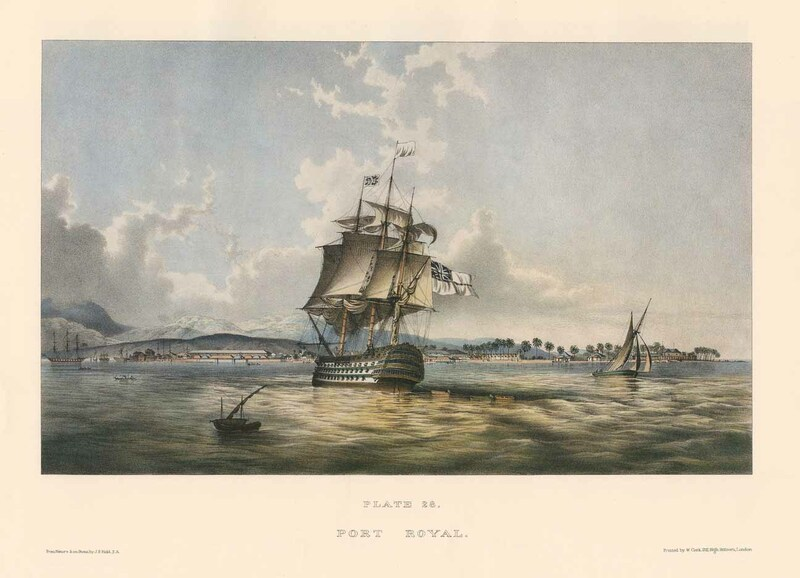 http://nlj.gov.jm/Digital-Images/d_0002175_kidds_view_28_port_royal.jpg