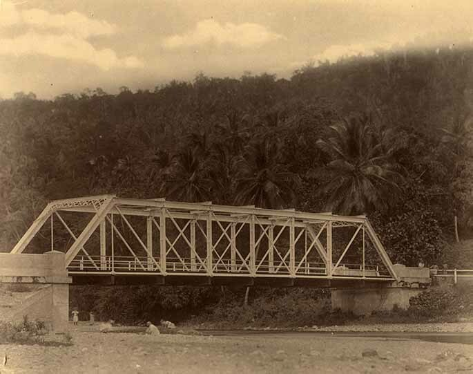 http://nlj.gov.jm/Digital-Images/d_0003951_negro_river_bridge.jpg