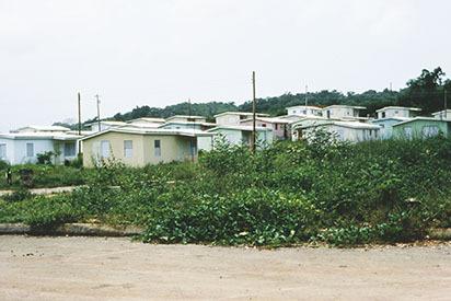 d_0007118_negril_government_housing.jpg