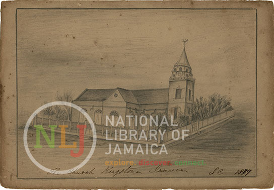 d_0008388_the_church_kingston_jamaica_jc_1839.jpg