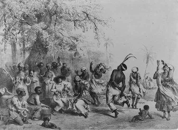 http://nlj.gov.jm/Digital-Images/d_0002632_slaves_festivities.jpg