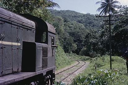 d_0006989_jrc_locomotive_railway_kgn_port_antonio_ewarton_1972.jpg
