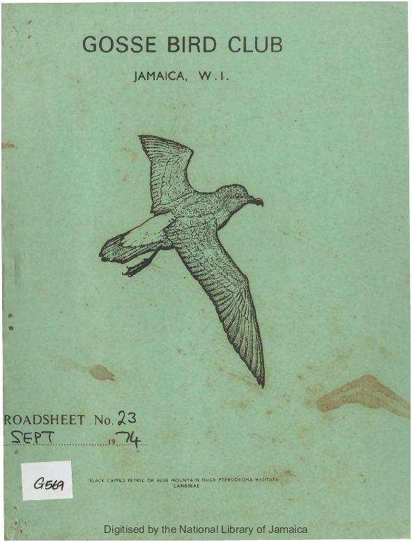 Gosse Bird Club, Broadsheet_No. 23_Sep. 1974.pdf
