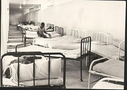 d_0007415_conditions_bellevue_hospital.jpg