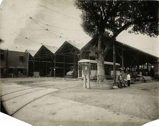 http://nlj.gov.jm/Digital-Images/d_0002865_ext_view_tram_depot.jpg