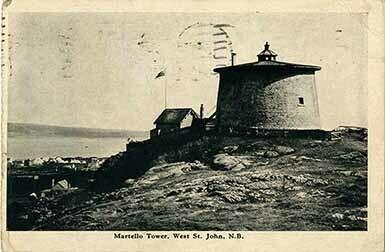 http://nlj.gov.jm/Digital-Images/d_0003902_martello_tower.jpg