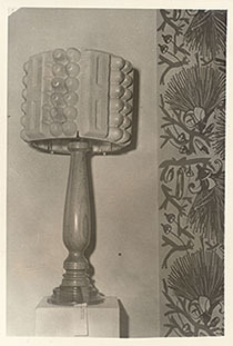 d_0007325_lamp_shade_egg_boxes_exhibitions.jpg