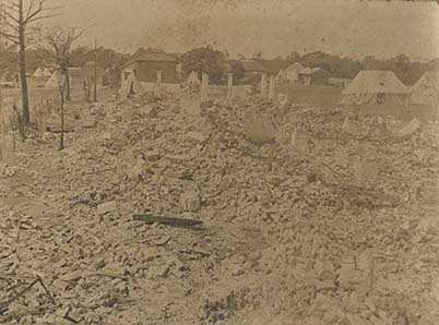 d_0006812_camps_swallowfield_after_earthquake.jpg