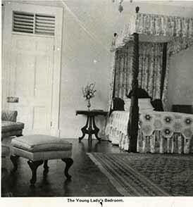 http://nlj.gov.jm/Digital-Images/d_0003507_young_ladys_bed_devon.jpg