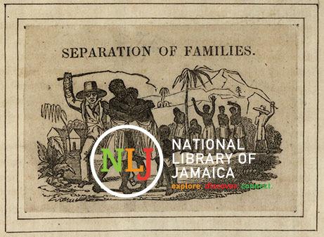 d_0008312_separation_families.jpg