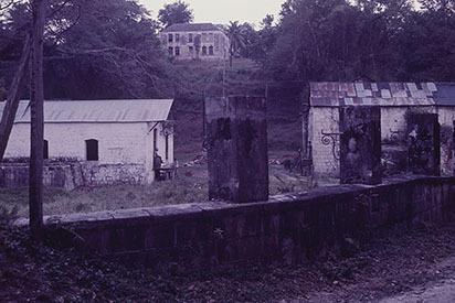 d_0006959_good_hope_hospital_bridge_1972.jpg