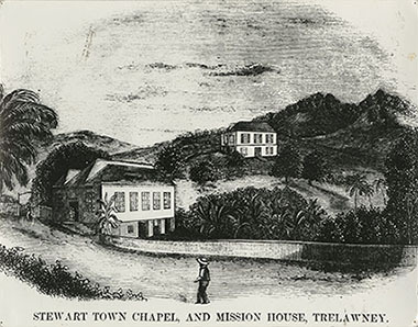 d_0004318_stewart_town_chapel_mission_house.jpg