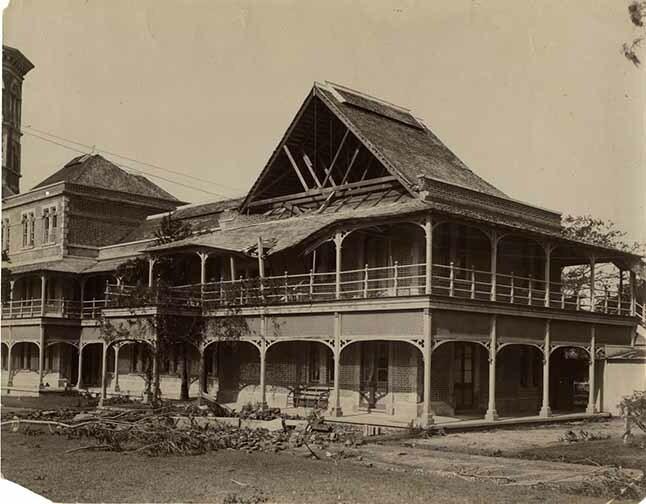 http://nlj.gov.jm/Digital-Images/d_0002870_gable_mico_college_1903.jpg