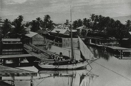 d_0006910_kingston_from_harbour_1860_1899.jpg