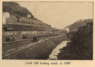 http://nlj.gov.jm/Digital-Images/d_0003264_gold_hill_looking_1890.jpg
