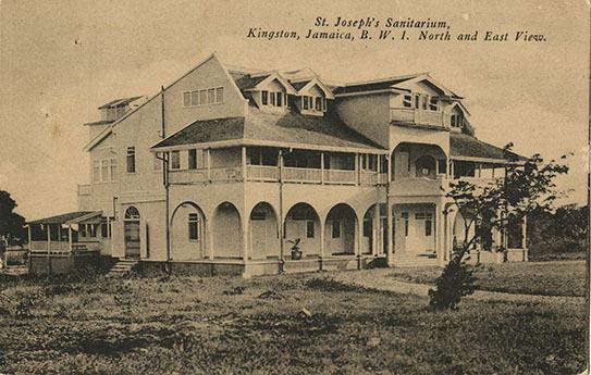 http://nlj.gov.jm/Digital-Images/d_0004080_st_josephs_sanitarium.jpg