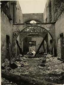 http://nlj.gov.jm/Digital-Images/d_0002971_falmouth_town_hall_1926.jpg