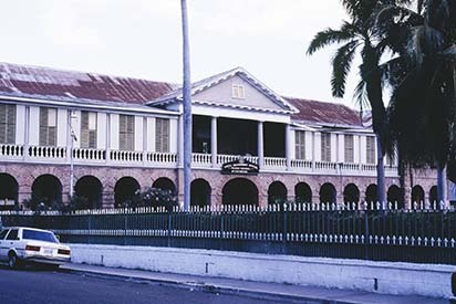 d_0007174_old_house_assembly_spanish_town.jpg