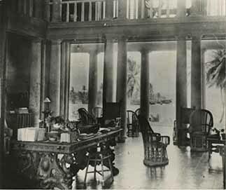 http://nlj.gov.jm/Digital-Images/d_0003657_furnishings_folly.jpg