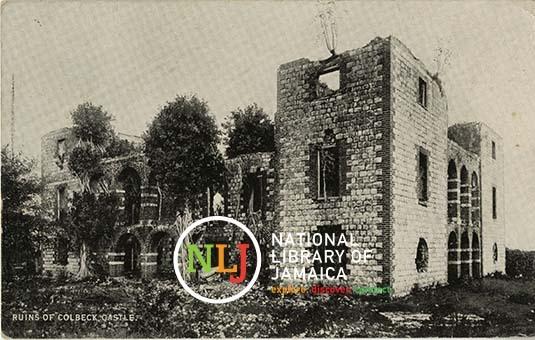 d_0008632_ruins_colbeck_castle.jpg