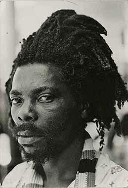 d_0002725_member_rastafarian_cult.jpg