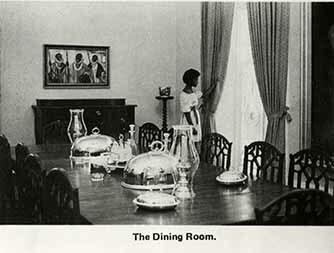 http://nlj.gov.jm/Digital-Images/d_0003496_dining_devon_house.jpg
