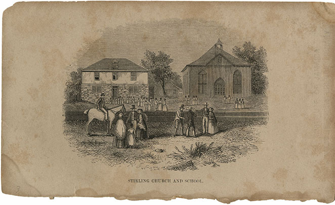 d_0004715_stirling_church_and_school.jpg