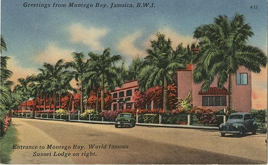 http://nlj.gov.jm/Digital-Images/d_0004066_montego_bay_entrance.jpg