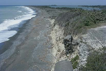 d_0007281_st_thomas_coast_road_erosion_salt_ponds.jpg