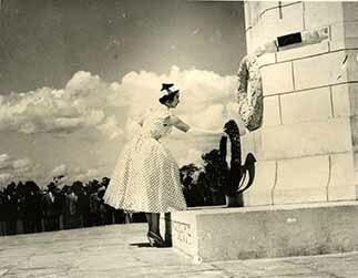 http://nlj.gov.jm/Digital-Images/d_0003836_princess_margaret_park.jpg
