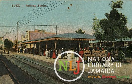 d_0008271_suez_railway_station.jpg
