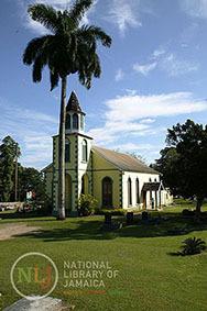 d_0004426_st_johns_anglican_church.JPG