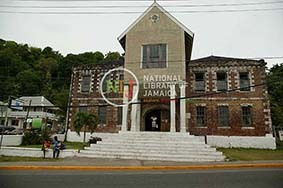 d_0004514_port_maria_civic_centre.JPG