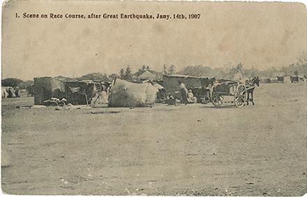 d_0005013_scene_race_course_earthquake_1907.jpg