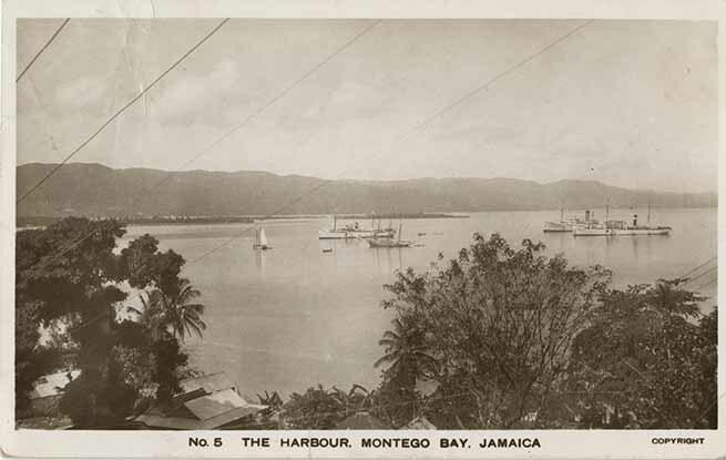 d_0005565_harbour_montego_bay.jpg