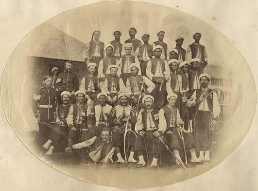 http://nlj.gov.jm/Digital-Images/d_0003374_west_indian_regi.jpg
