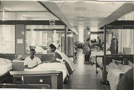 d_0005984_nuttall_memorial_hospital.jpg