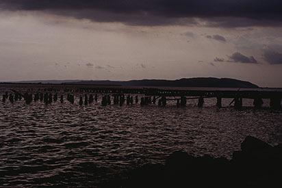 d_0006999_kingston_waterfront_old_piers_1982.jpg