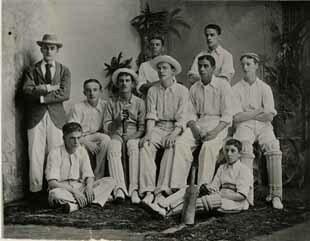 http://nlj.gov.jm/Digital-Images/d_0001865_kingston_collegate_cricket_1937.jpg