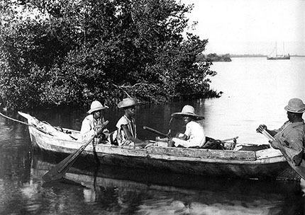 d_0004228_native_fishing_boat.jpg