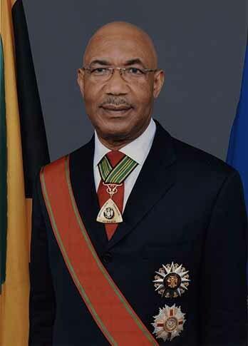 http://nlj.gov.jm/Digital-Images/d_0003484_his_excellency_allen.jpg